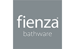 Fienza Bathroom