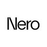 Nero Tapware logo