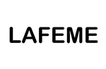 Lafeme