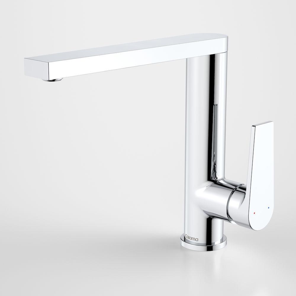 12282 Caroma Olida Vivas Sink Mixer 80102 C4 A HI 47653