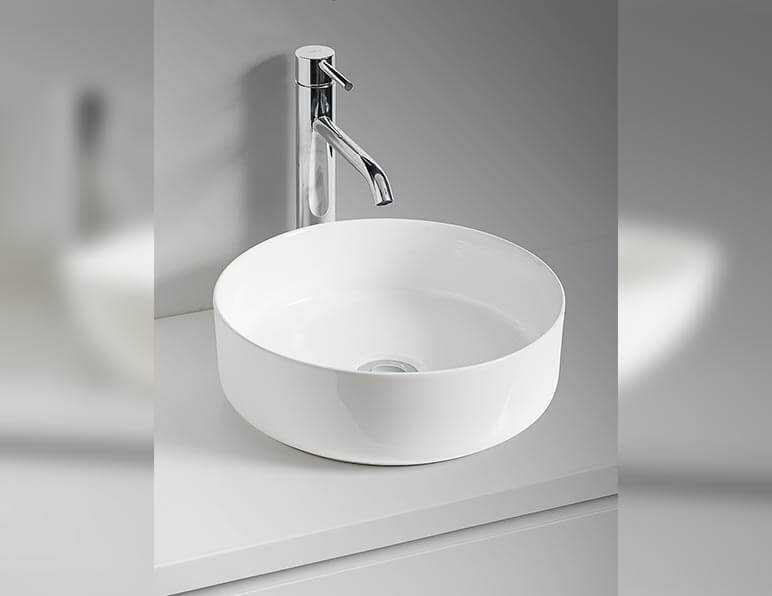 Cirque 360 basin 190703 122255