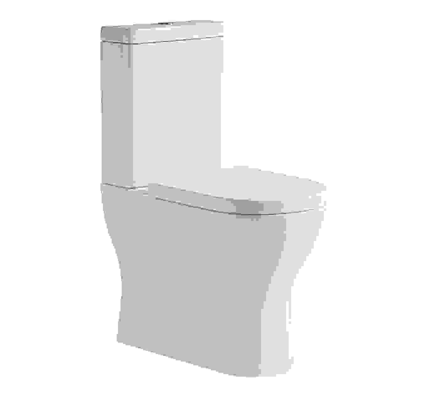 Contour Toilet Large copy