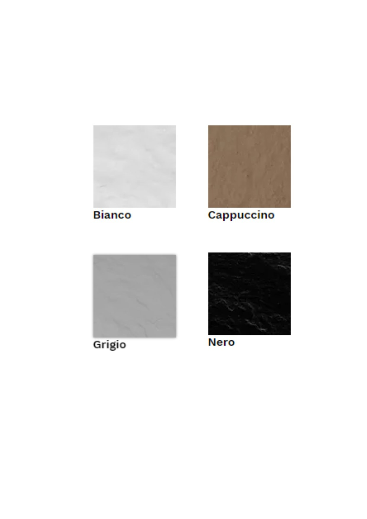 Domus Floor Colours