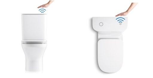 Modern Life Sensor