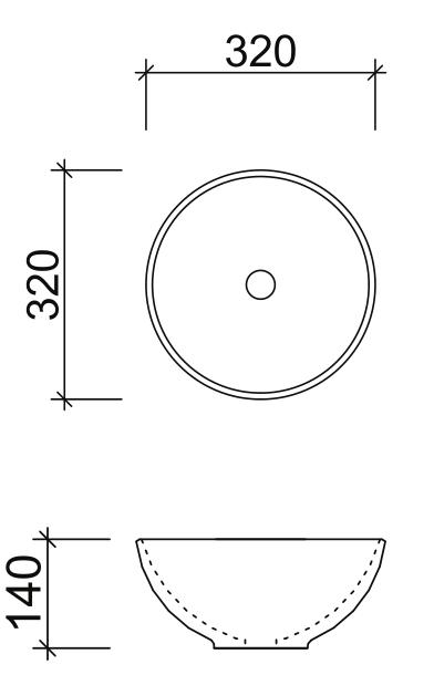 ROSE 320 SPEC