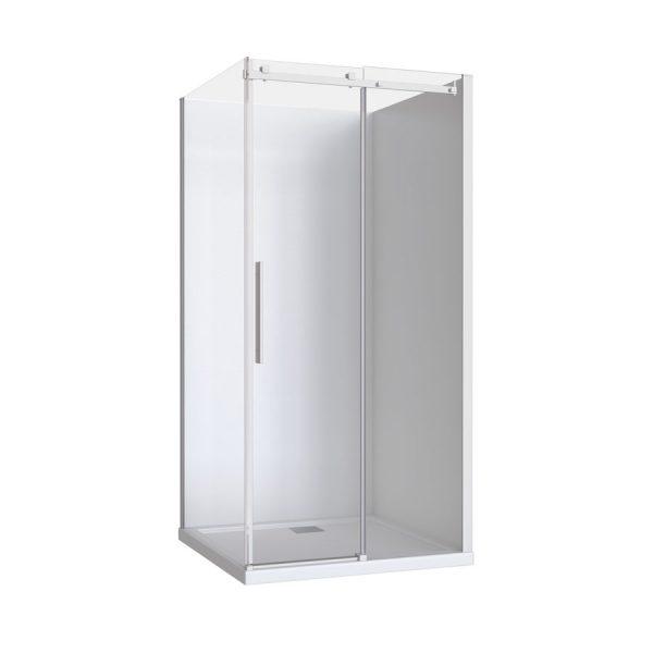 WEB AVSYS1200 C 600x600 shower enclosure