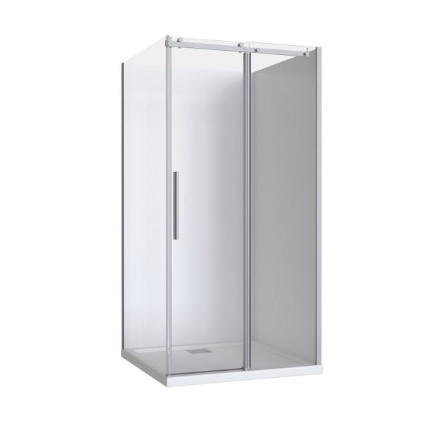 WEB malanda 1200 600x600 shower