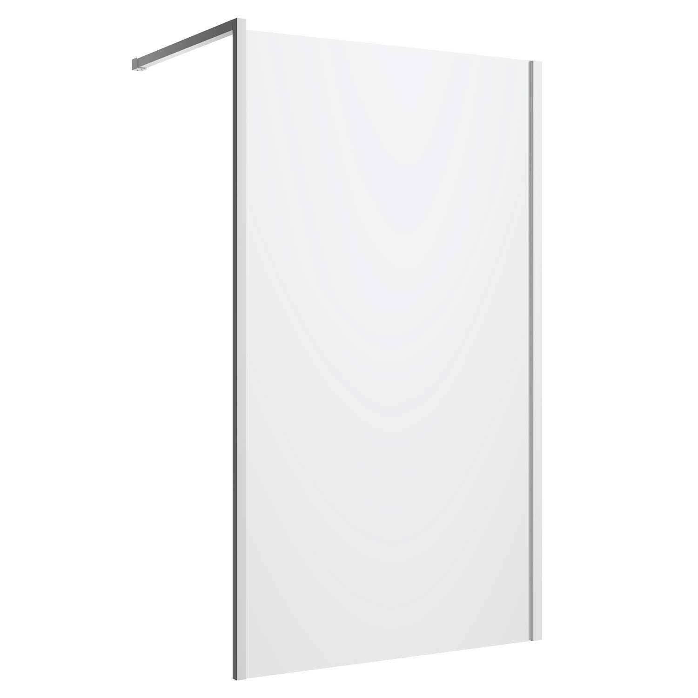 Mmexport1523575977053 shower screen