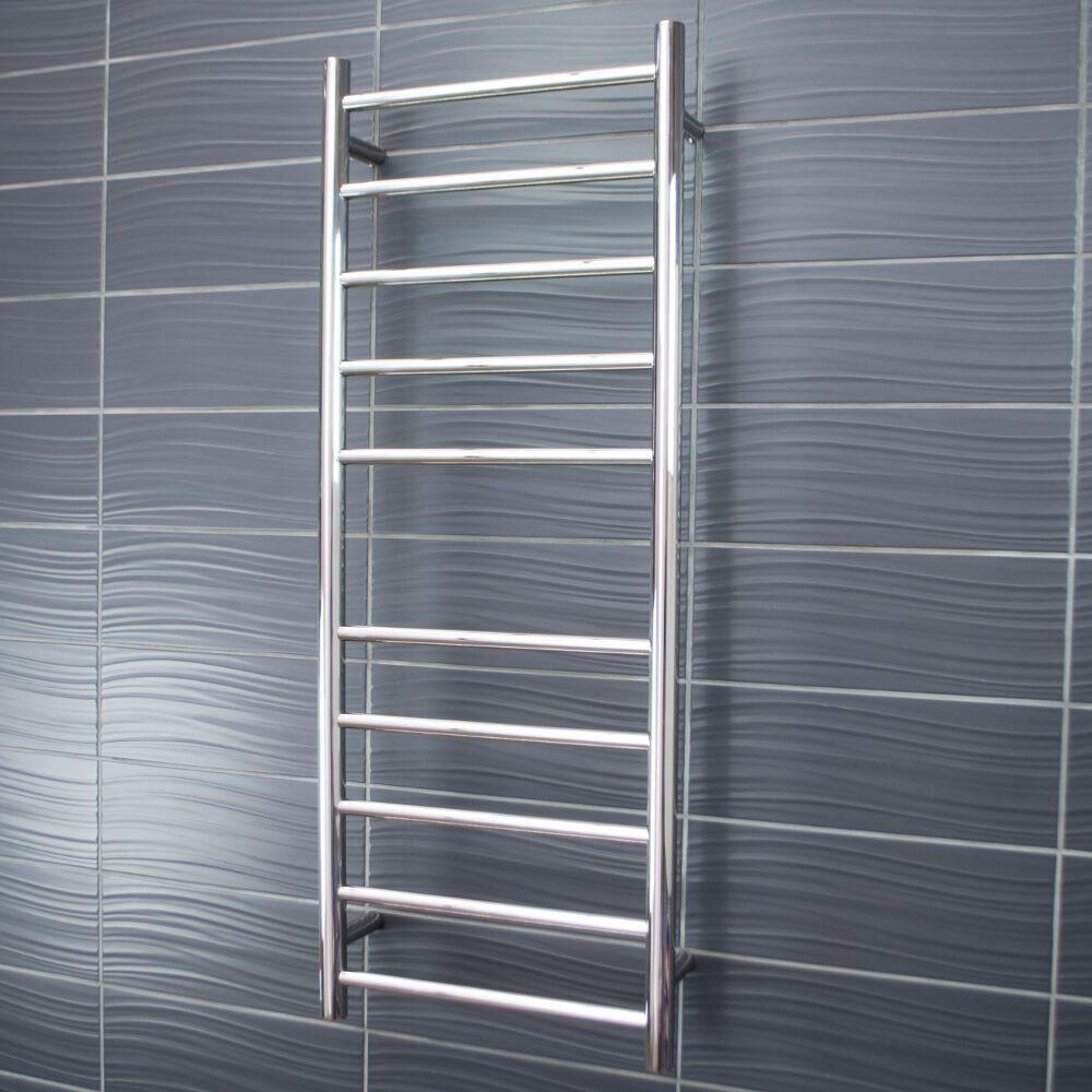 RTR430 Heated Towel Ladder