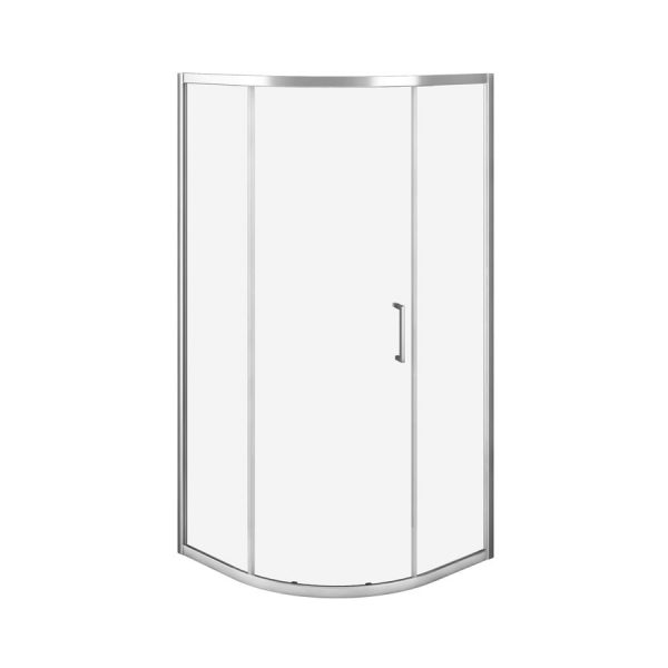 Floriano 1000mm Shower Screen